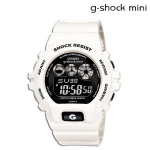 ■ブランド名 / 商品名 CASIO カシオ / g-shock mini GMN-691-7AJF...