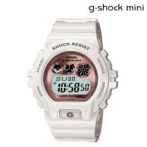 ■ブランド名 / 商品名 CASIO カシオ / g-shock mini GMN-691-7BJF...
