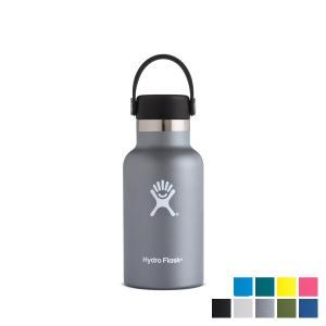 ハイドロフラスク Hydro Flask 12oz ハイドレーション スタンダードマウス 354ml...
