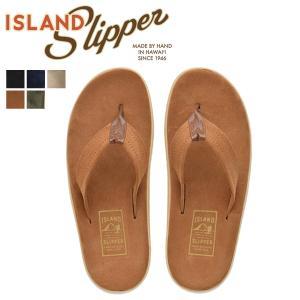 アイランドスリッパ ISLAND SLIPPER サンダル トングサンダル メンズ レディース スエード ULTIMATE SUEDE PT203SL [3/30 追加入荷]|sneak