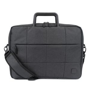 KACO カコ バッグ ビジネスバッグ ブリーフケース ショルダー メンズ ALIO BUSINESS BAG ブラック グレー 黒 K1211