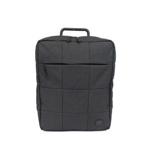 KACO カコ リュック バッグ バックパック メンズ レディース ビジネス ALIO BACKPACK ブラック グレー 黒 K1212