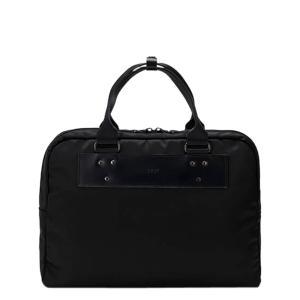 LEKT レクト ブリーフケース カバン ビジネスバッグ メンズ ブラック 黒 LEKT-0003