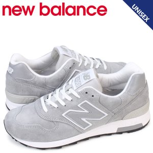 ニューバランス 1400 メンズ new balance ス...