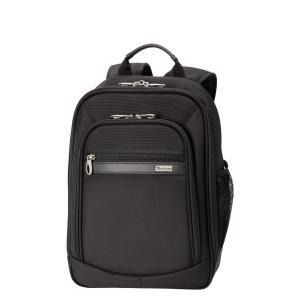 パスファインダー Pathfinder バッグ ビジネスバッグ リュック バックパック メンズ AVENGER ブラック 黒 PF1808B