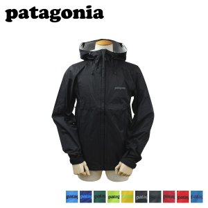 パタゴニア patagonia メンズ シェルジャケット マウンテンパーカー 83801 10カラー レギュラーフィット MEN S  TORRENTSHELL JACKET 8edcf29d61
