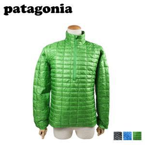 パタゴニア patagonia ウルトラダウンジャケット 3カラー84735 メンズ