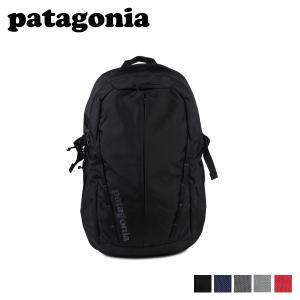 パタゴニア patagonia リュック バッグ バックパック 28L REFUGIO BACKPACK 47912 メンズ レディース 9/15 新入荷|sneak