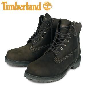 ティンバーランド Timberland 6インチ プレミアム ウォータープルーフ ブーツ メンズ 当店限定 6INCH PREMIUM WP BOOT オリーブ A2DT8 sneak