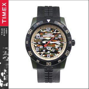 タイメックス TIMEX 腕時計 ウォッチ 時計 40mm T49892 EXPEDITION RUGGED メンズ レディース|sneak