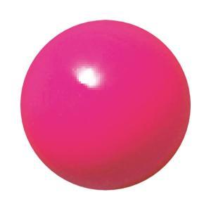 ササキ SASAKI 新体操 ボール ジュニアボール M-20C あすつく対象外