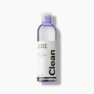 JASON MARKK ジェイソンマーク PREMIUM SNEAKER SOLUTION 8oz ...