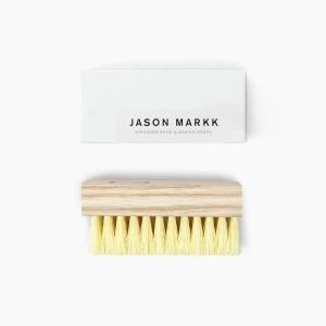 JASON MARKK ジェイソンマーク STANDARD SHOE CLEANING BRUSH ...