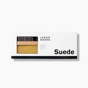 JASON MARKK ジェイソンマーク SUEDE CLEANING KIT スエード クリーニン...
