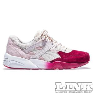 RONNIE FIEG × PUMA R698 SAKURA|sneaker-shop-link