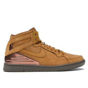 NIKE AIR 94 HI SUPREME WHEAT WHEAT|sneaker-shop-link