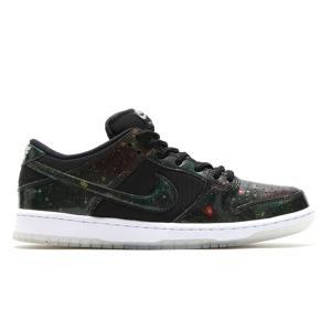 NIKE SB DUNK LOW TRD QS 420 BLACK/BLACK-WHITE|sneaker-shop-link
