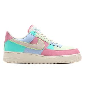 NIEK AIR FORCE 1 LOW QS EASTER...