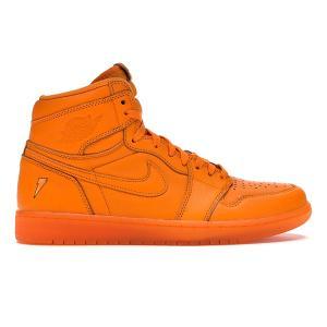NIKE AIR JORDAN 1 RETRO HIGH OG x GATORADE G8RD ORANGE PEEL|sneaker-shop-link
