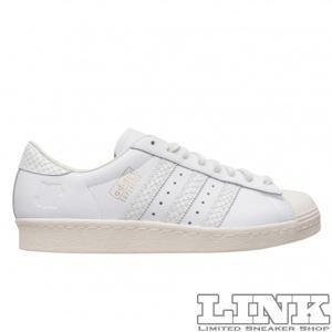UNDEFEATED × ADIDAS CONSORTIUM SUPERSTAR|sneaker-shop-link