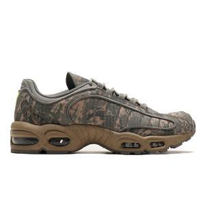 【定価19800円→9900円】NIKE AIR MAX TAILWIND 4 SP DIGI CAMO DARK STUCCO/SANDTRAP-FLAT ZINC【価格修正】|sneaker-shop-link