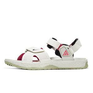 NIKE ACG AIR DESCHUTZ SAIL/BLACK-SPRUCE AURA|sneaker-shop-link
