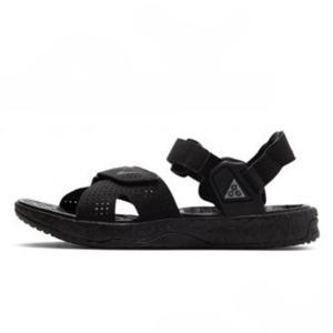 NIKE ACG AIR DESCHUTZ BLACK/WHITE/OFF NOIR|sneaker-shop-link
