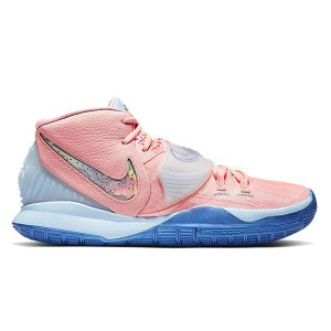 NIKE KYRIE 6 EP x CONCEPTS KHEPRI PINK TINT/GUAVA ICE|sneaker-shop-link