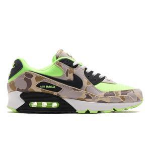 NIKE AIR MAX 90 DUCK CAMO GREEN CAMO DUCK CAMO BLACK|sneaker-shop-link