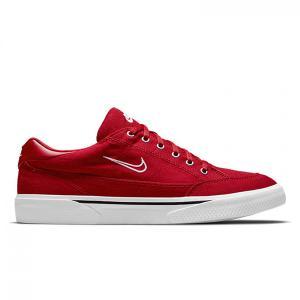 NIKE GTS 97 GYM RED WHITE DA1446-600|sneaker-shop-link