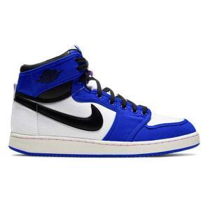 【予約】NIKE AIR JORDAN 1 AJKO STORM BLUE STORM BLUE/WHITE-BLACK|sneaker-shop-link