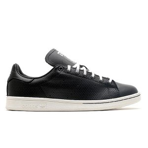 ADIDAS ORIGINALS STAN SMITH x MASTERMIND JAPAN|sneaker-shop-link