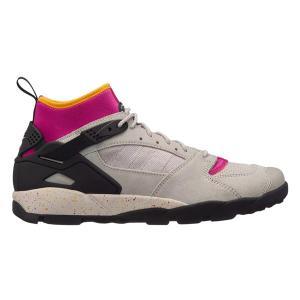 NIKE ACG AIR REVADERCHI 2018 MAGENTA AR0479-001|sneaker-shop-link