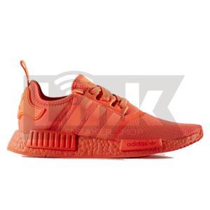 ADIDAS ORIGINALS NMD_R1 SOLAR RED|sneaker-shop-link
