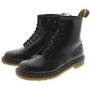 定番 ドクターマーチン Dr.Martens 1460 8EYE BOOT ブラック 10072004 sneaker-soko