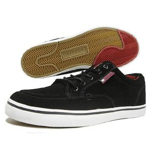 SALE IPATH アイパス スニーカー ARTISAN アルチザン ブラック/ホワイト 21018-BKWH|sneaker-soko