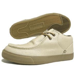 SALE IPATH アイパス CAT SLIM(ROD S) キャット スリム ナチュラル/ガム 21016-NTGM|sneaker-soko