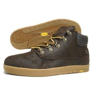 SALE IPATH アイパス TRENCHTOWN SHEARLING トレンチタウン シェーリング モンスローブ/ガム 21039-MRG|sneaker-soko