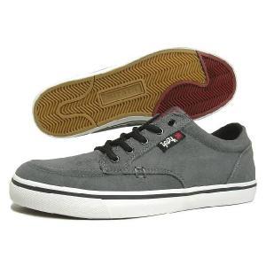 SALE IPATH アイパス ARTISAN S アルチザン S カーボン/ホワイト 21018-CAW|sneaker-soko