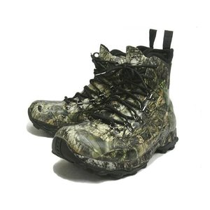 SALE メンズ BOGS ボグス EAGLE CAP イーグル キャップ モッシーオーク 71075-973 sneaker-soko