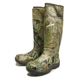 SALE メンズ BOGS ボグス COPPERHEAD カッパーヘッド リアルツリー 52273-974 sneaker-soko
