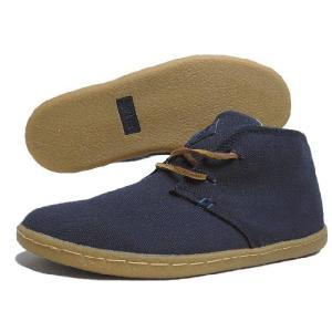 SALE IPATH アイパス NATTY ナティ ダークブルー/ガム 21025-DBG|sneaker-soko
