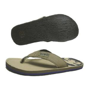 SALE IPATH アイパス サンダル DRIFTER ドリフター ナチュラル/ダークブルー 21054-NAD|sneaker-soko
