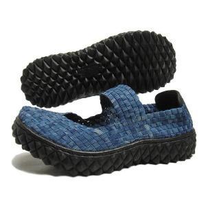 20%OFF ROCK SPRING ロックスプリング OVER オーバー ネイビー RS103 sneaker-soko
