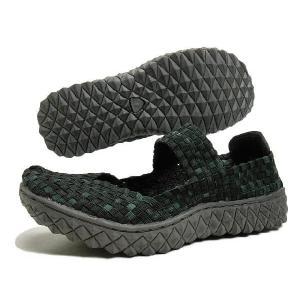 20%OFF ROCK SPRING ロックスプリング OVER オーバー ブラック RS103 sneaker-soko