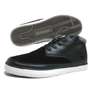SALE IPATH アイパス COMBI コンビ ブラック/カーボン/ホワイト 21048-BCW|sneaker-soko