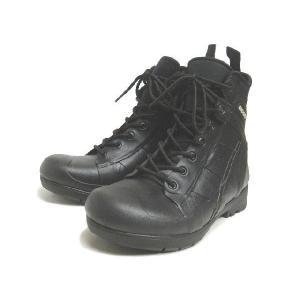SALE メンズ BOGS ボグス TURF STOMPER ターフ ストンパー ブラック 71401-001 sneaker-soko