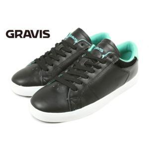20%OFF グラビス GRAVIS G1 ジーワン ブラック 13506100-001 sneaker-soko