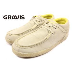 20%OFF グラビス GRAVIS MASON 2 メイソン 2 ナチュラル 13514100-252 sneaker-soko