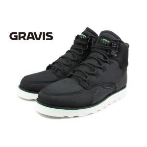 20%OFF グラビス GRAVIS CAMBRIDGE EXP ケンブリッジ エクスペディション ブラック 13509100-001 sneaker-soko